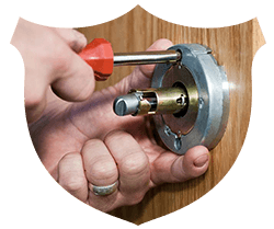 Royal Locksmith Store Euclid, OH 440-387-5128